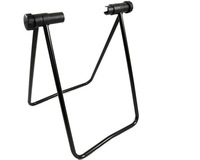 Bicycle racks bike rack bike repair service in U-frame racks