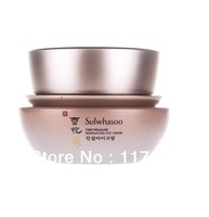 Korea Sulwhasoo wrinkle-free eye cream jane snow 25ml