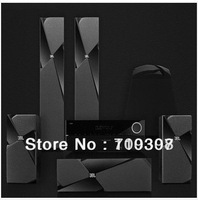free shipping world famous Home Audio Video Equipments, Home Theatre System