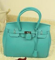 Hot Celebrity Tote Shoulder Bags Woman HandBag fashion designer shoulder bag Girl Faux Leather Handbag