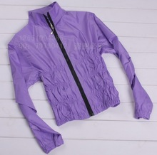 wholesale bell clothes