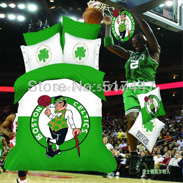 basketball k&ouml