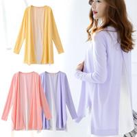 lace blouses new 2014 shirt women 2014 blusas femininas clothes women ladies blouses wholesale and retail free shipping 006