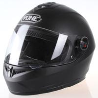 Extra large helmet eternal motorcycle electric bicycle safety helmet four seasons yh966