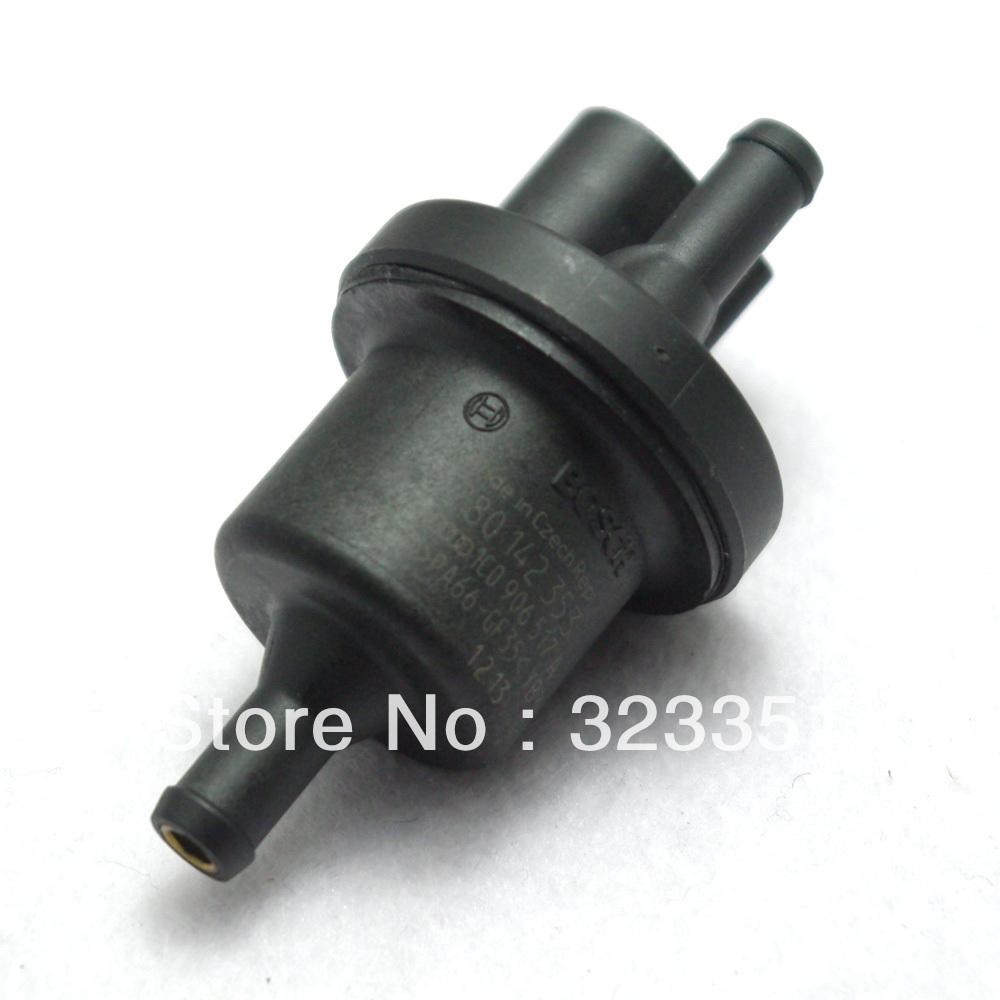 Chevy Evap Purge Solenoid Valve moreover 1177 240 together with Watch likewise Nissan Pathfinder Idle Control Valve Location in addition 92 00 Honda Acura Wiring Sensor Connector Guide 3146770. on the location of evap canister vent control valve