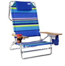 Custom Beach Chair Cheap beach supplies outdoor chair(China (Mainland))