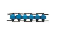 Triple Plus Roller Chain   HLX-BS30-C212A