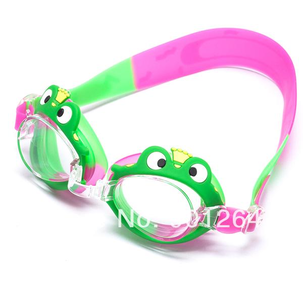 Swimming Goggles For Children Swim Goggle Funny Goggle