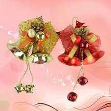 popular holiday ornaments decor