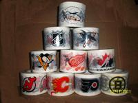 FREE SHIPPING!5cmx30m,Nhl hockey leggings socks tape ice hockey galligaskins tape ice hockey tape