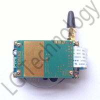 TC35I GSM module GSM mobile development board with voice interface antenna