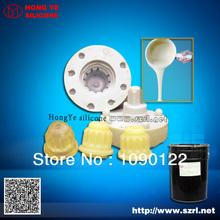 cheap liquid silicon rubber
