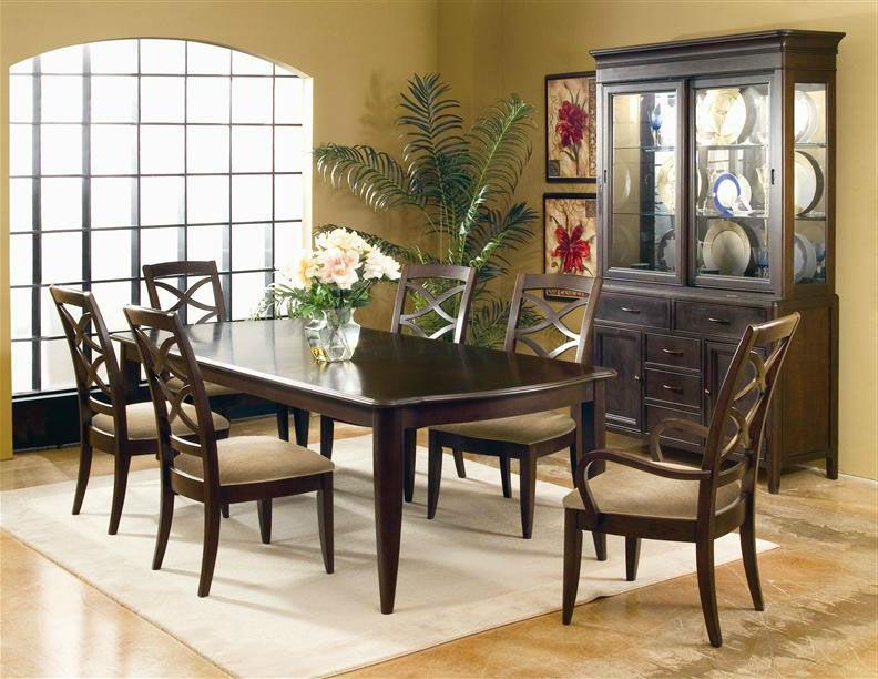 Acquista allingrosso Online tavolo da pranzo e 6 sedie da ...