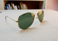 Free Shipping 2014 Women New Arrival Fashion Brand Style Women Sunglasses With Nice Design Free Shipping