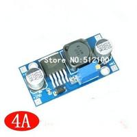 10PCS XL6009 boost module DC-DC Power Modules Ultra adjustable boost regulator LM2577 DC-DC