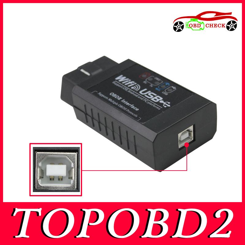 2014-Top-Rated-Wifi-ELM327-Elm-327-OBD2-Interface-Wifi-USB-327-OBD