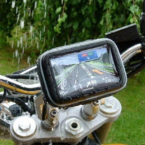162067120973 furthermore 181935574915 as well Garmin nuvi 44lm 558e357d8e16d5641800117f likewise Navon n760 4f8cc534c1a99f776e00d4dc as well Navigatie Motor Fietsstuur Houder Bike Holder 5 0 Inch. on tomtom gps 5 inch