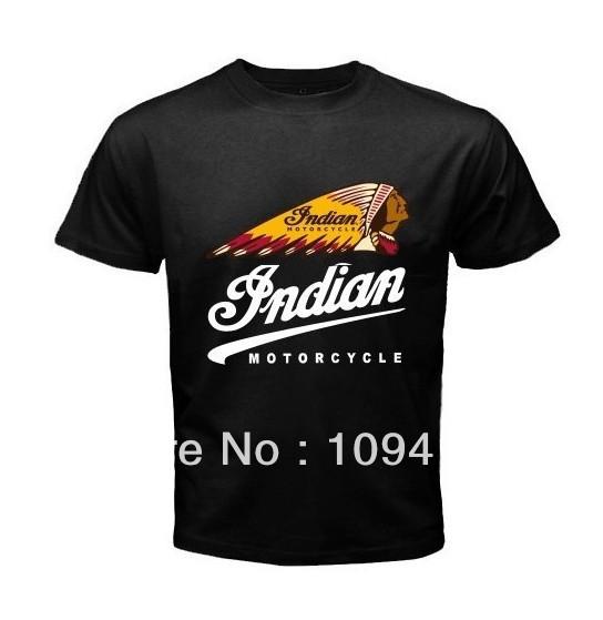 Indian Motorcycle Logo Font Indian Font b Motorcycle b