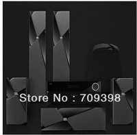 world famous free shipping most luxury home theatre system home cinema