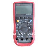 UNI-T UT61D Manual Ranging Automotive Multimeters
