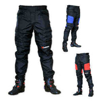 DUHAN New 2014 men pans motorcycle riding pants off-road pants super wear breathable windproof pants ktm racing drop resistance