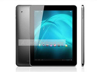 "9.7"" Ainol Novo 9 Firewire novo9 spark  Allwinner A31 quad core Android 4.1 2GB 16GB tablet pc Support Drop Shipping"