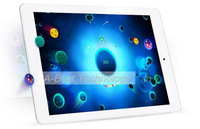 9.7 inch  Onda V975  IPS 2048x1536px  Screen Quad Core Allwinner A31S Android 4.2 1/16GB Dual Camera Tablet PC Drop Shipping