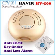 wholesale anti lost alarm