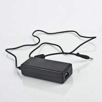 10 pcs AC Adapter Power Supply 18.5V 3.5A 65W for HP Laptop