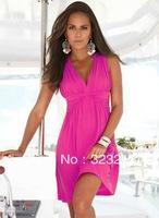 Top fashion super elegant party dress,women dresses,summer dress