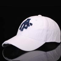 Free transportation fashion sports, recreational baseball cap