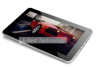 "10.1"" C93 Zenithink Cortex A9 dual core 1.3GHz Android 4.1 Tablet PC 1G 8GB WIFI HDMI Support Drop Shipping"