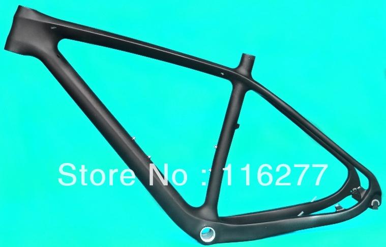 Рама для велосипеда UD MTB 29er BB30 27 5 plus 29er 29 plus 29er carbon mtb frame fork 29er mountain bike frame with fork mtb carbon bicycle frame with fokr thru