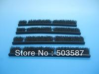 Free shipping! Lot of 4pcs New Brush bar for Neato XV-11 XV-12 XV-21 Automatic vacuum cleaner combo brush!