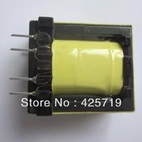 free shipping  5PCS EER42*15 20:4  transformer  inverter welding machines drive transformer
