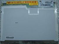 Ltn141xb-l02 ltn141xb-l04 n141xb-l01 a screen