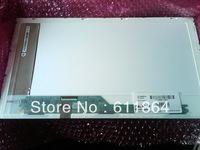 Lenovo ideapad n581 lcd screen lenovo ideapad g570 lp156wh4-tln1