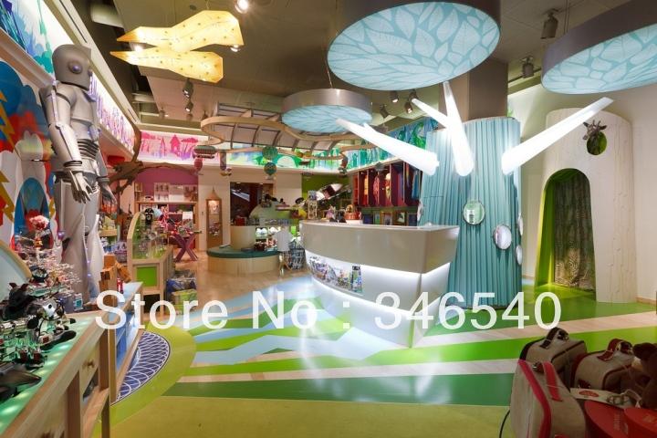 Decoracion Tienda De Ropa Ni?os ~ decoracion de juegos,ropas,dulce de ninos, exhibidores para tienda de