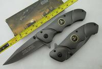 EXTREMA RATIO Folding Fast Opening Pocket Knife F38