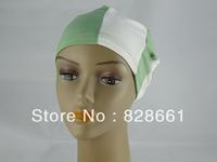 Muslim  Islamic cotton hijab, underscarf,  inner cap,Wholesale(120 pcs/lot) +free shipping