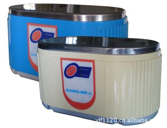 30A / 40A ultrasonic cleaner OEM, ODM(China (Mainland))