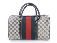 2014 women's handbag fashion women's handbag cookie color block decoration BOSS bucket bag handbag cylinder portable women's