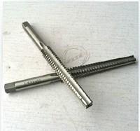 good quality 1 pieces metal  Trapezoidal Metric Thread Tap TR 14 x 3