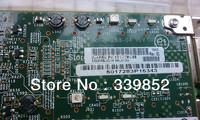 Free Shipping SUN X1027A-Z 501-7283 PCI-E Dual 10 GigE Fiber Network Card ATLS2XGF Original Used Condition 6Months Warranty