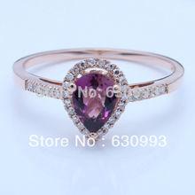 engagement rings retailers reviews