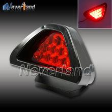 red led strobe lights price