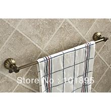popular rack towel