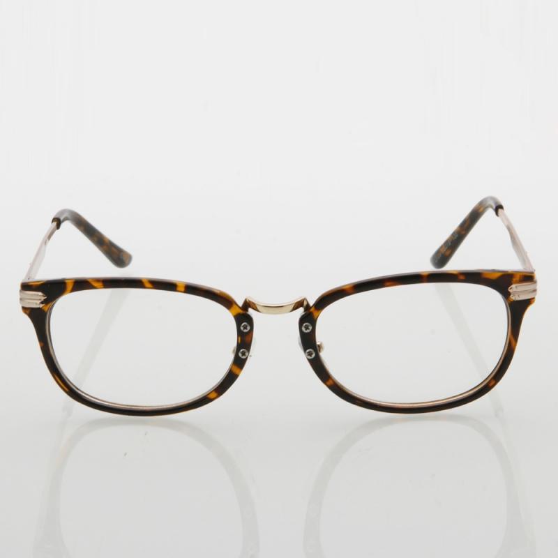 Popular Tortoise Shell Eyeglass Frames Aliexpress