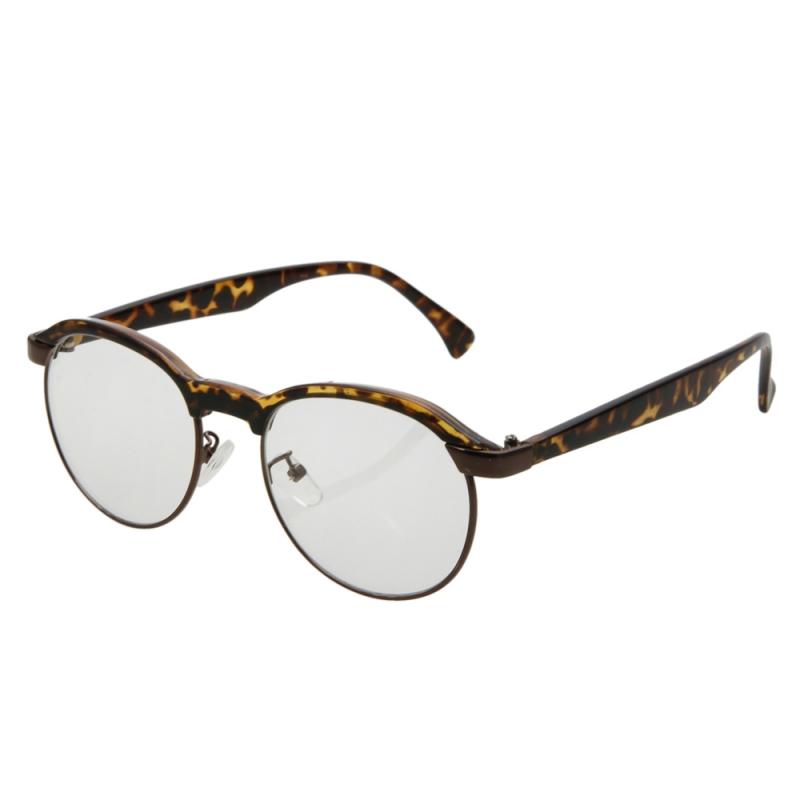 popular eyeglass frames zk6b  popular eyeglass frames