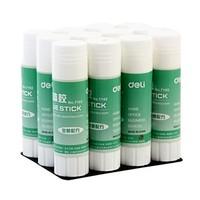 Lackadaisical deli pva solid glue formula 21g solid glue stick formaldehyde